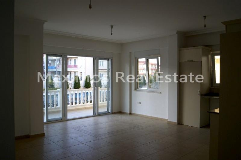 شقة مميزة للبيع في وسط بيليك photos #1