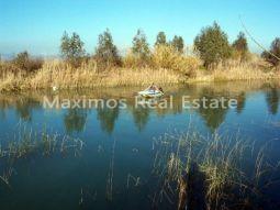 شقق مشرقة على ضفاف نهر بيليك للبيع photos #1