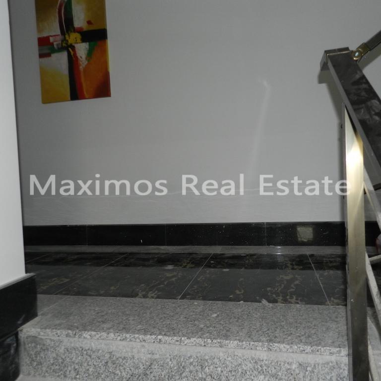 منازل في أنطاليا كونيالتي فاخرة للبيع photos #1