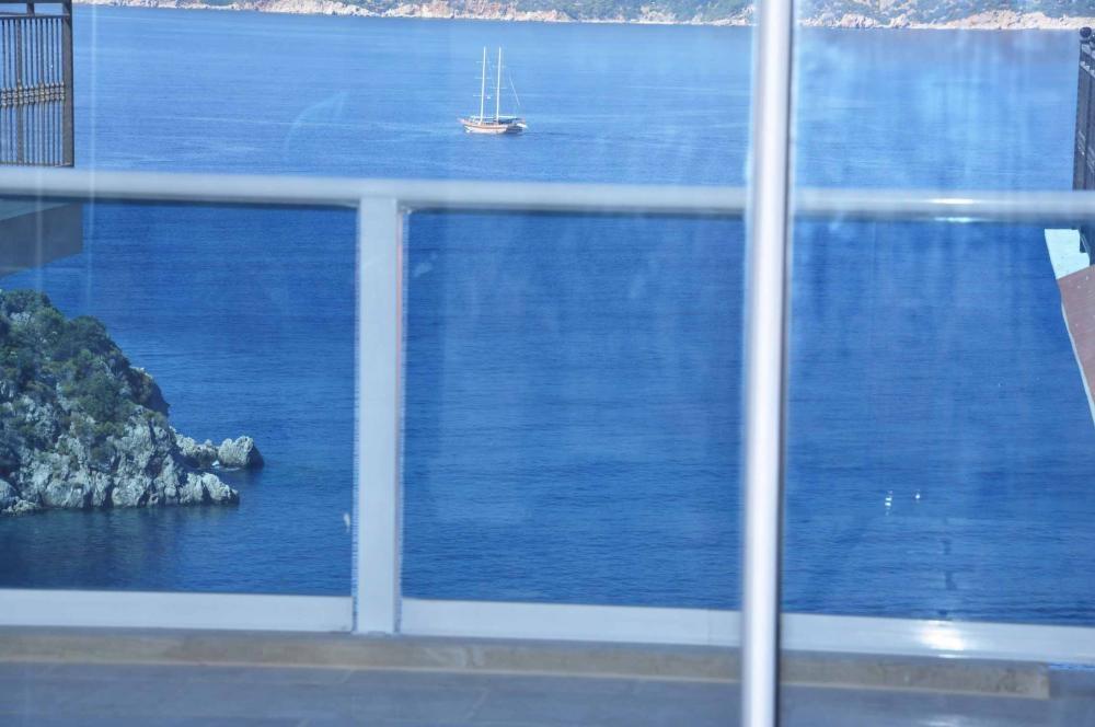 فيلا مع اطلالة بحرية خلابة على البحر و الجبل photos #1