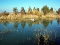 شقق مشرقة على ضفاف نهر بيليك للبيع thumb #1