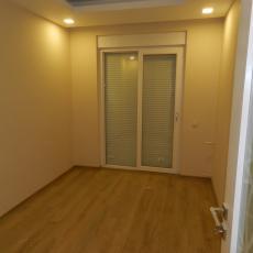 منازل في أنطاليا كونيالتي فاخرة للبيع thumb #1
