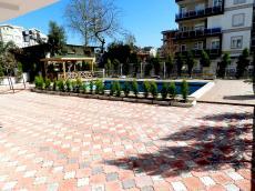 مساكن زهيدة و باسعار منخفضة في أنطاليا للبيع thumb #1