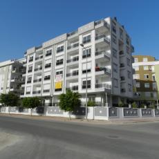 عقارات في أنطاليا للبيع  thumb #1