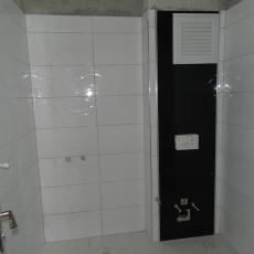 عقارات سكنية رخيصة وحديثة في انطاليا  thumb #1