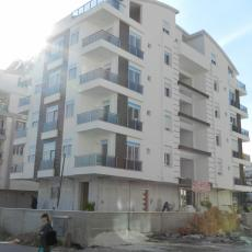 عقارات للبيع جديدة مع تسهيلات و خدمات جد حديثة بانطاليا ,تركيا  thumb #1