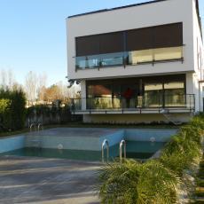 اشتري بيتا في انطاليا