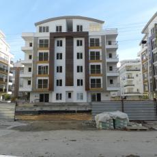عقارات فخمة للبيع في تركيا