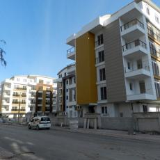 عقارات فخمة للبيع في تركيا thumb #1