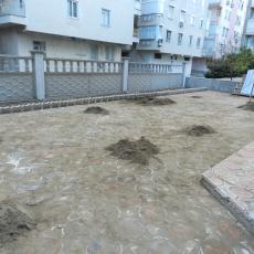عقارات تركيا جديدة بالقرب من وسط مدينة أنطاليا thumb #1
