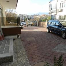 منازل في وسط مدينة أنطاليا للبيع thumb #1