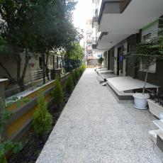 منازل أنطاليا في وسط المدينة  للبيع thumb #1
