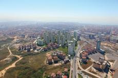 وحدات سكنية جديدة للبيع في إسطنبول thumb #1