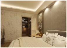 شقة فاخرة للبيع في بيلك دوزو- اسطنبول thumb #1