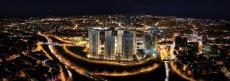 عقارات في اسطنبول مع اطلالات بحرية في وسط اسنيورت في الجانب الاوروبي thumb #1