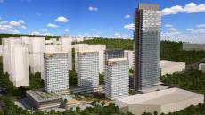شقق سكنية للبيع و الاستثمار في تركيا