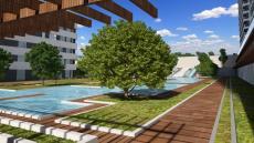 شقق سكنية للبيع و الاستثمار في تركيا thumb #1