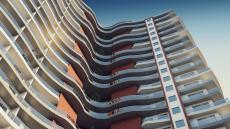 عقارات للإستثمار في اسطنبول thumb #1