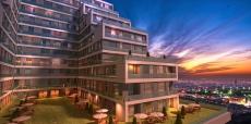 شقق استثمارية رخيصة للبيع في اسطنبول