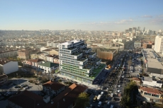 شقق استثمارية رخيصة للبيع في اسطنبول  thumb #1