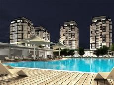 عقارات ساحرة و مميزة بمنطقة أرنافوت كوي في اسطنبول للبيع thumb #1