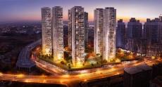 عقارات فاخرة للإستثمار في اسطنبول thumb #1