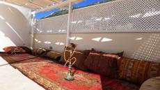 فيلا مميزة في منطقة طبيعية خلابة في كالكان تركيا thumb #1