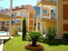 شقة للبيع في منطقة كيمر قريب من البحر thumb #1