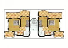 شقة مزهلة للبيع في كيمر thumb #1