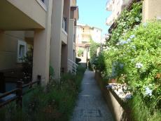 شقق سكنية في منطقة سيدا قريبة من البحر thumb #1