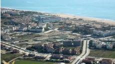 شقق عقارية في منطقة سيدا قريبة من البحر في تجمع فاخر thumb #1