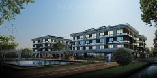 شقق سكنية استثمارية للبيع في يلوا thumb #1