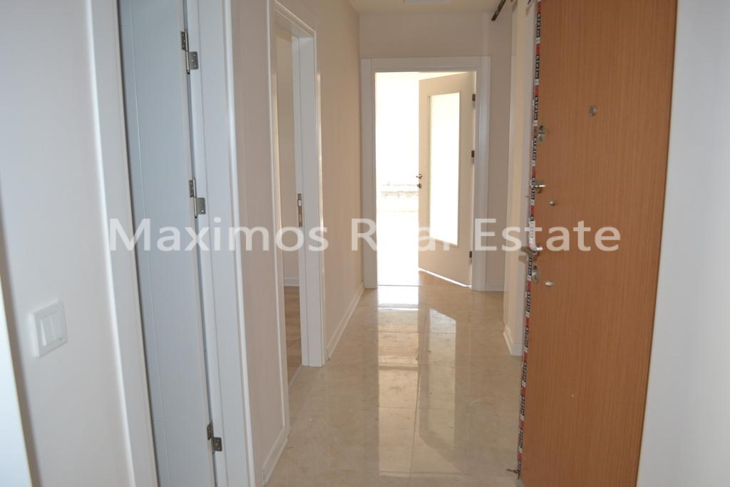 Property in Antalya for sale photos #1