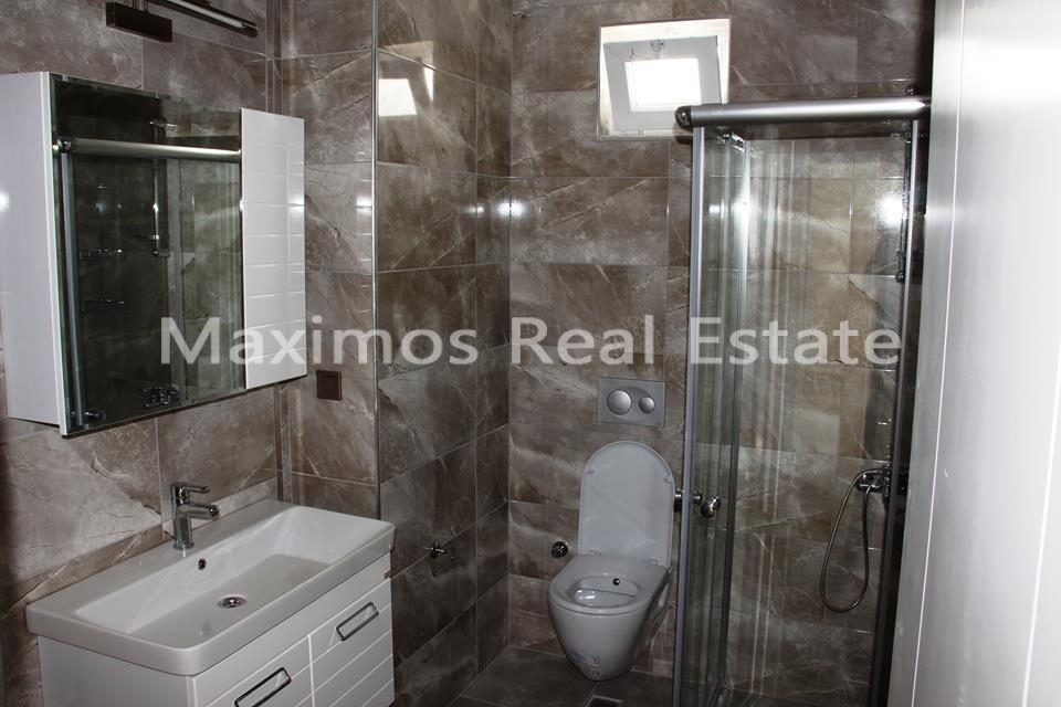 Buy property in Antalya Turkey photos #1