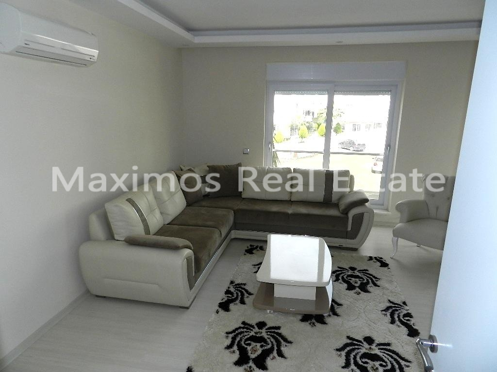 Modern Cheap Property In Antalya For Sale | Cheap Real Estate photos #1