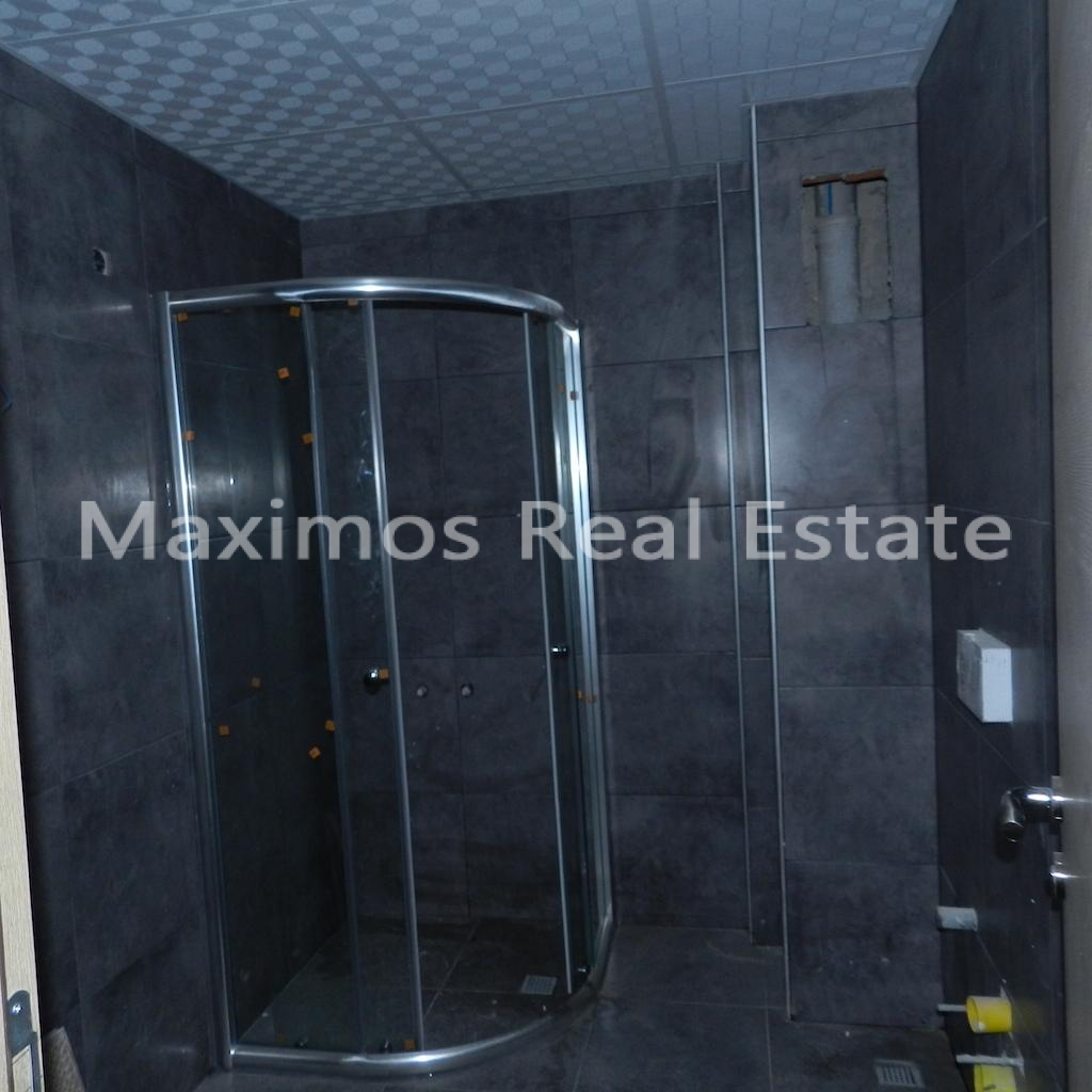Antalya Konyaalti properties for sale photos #1