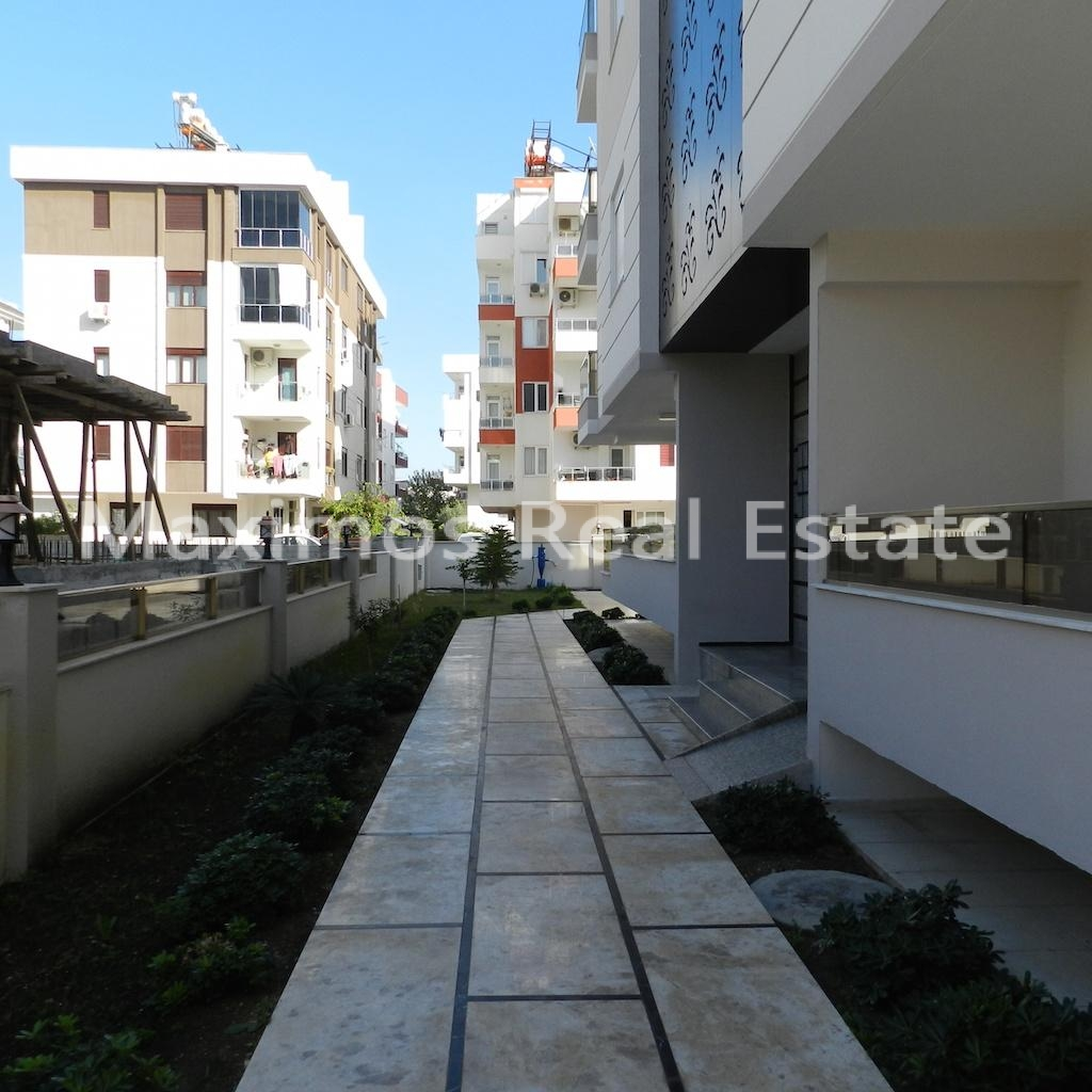 Property turkey for sale antalya photos #1
