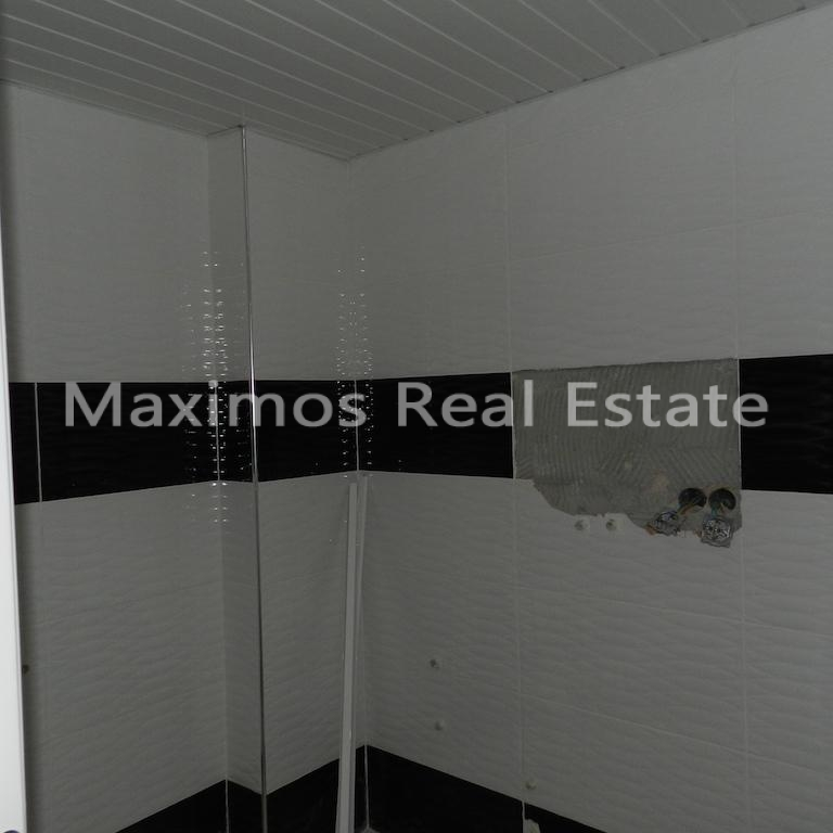 Buy realestate Antalya Turkey with modern facilities photos #1
