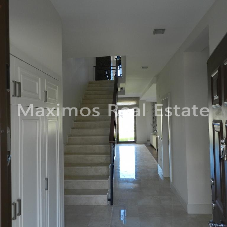 Antalya Turkey villa for sale photos #1