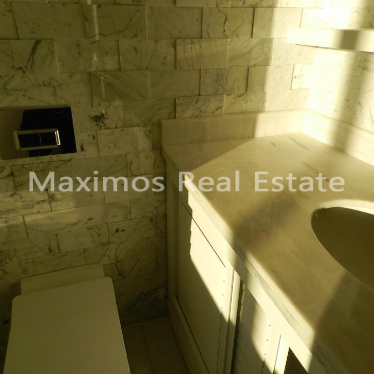 Real Estate Homes For Sale In Antalya Turkey photos #1