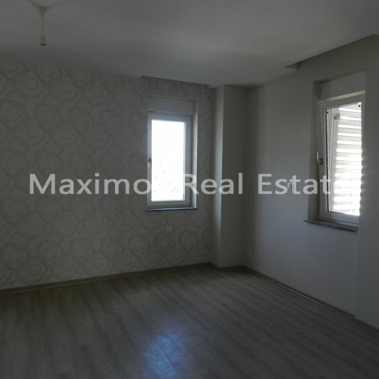 Antalya houses for sale photos #1