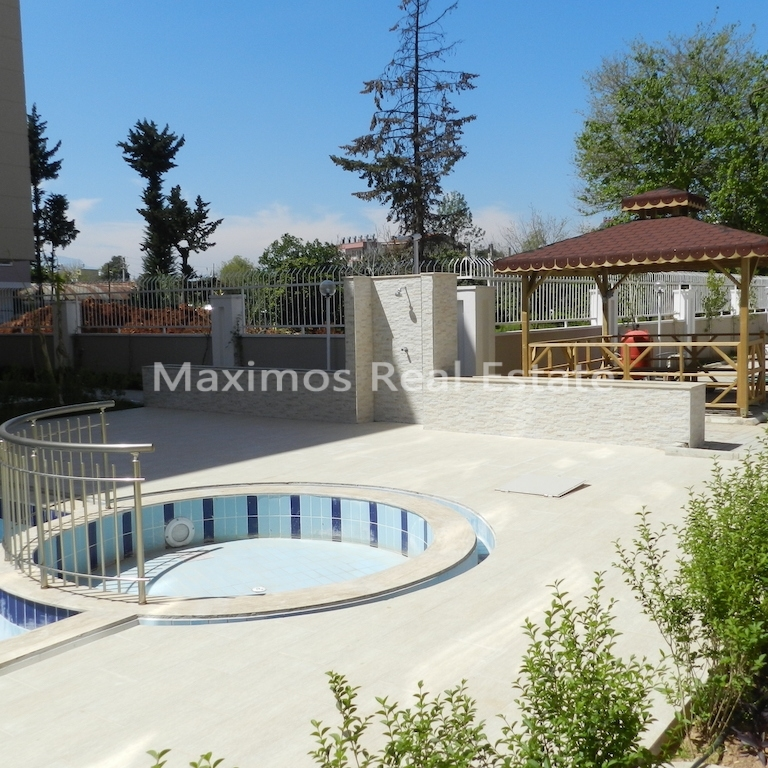 Property in Antalya for affordable price  photos #1