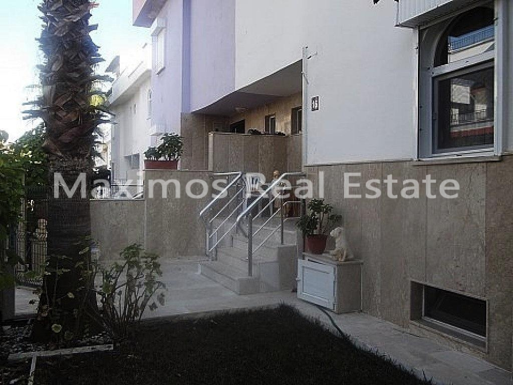 Bargain villa in Belek for sale photos #1