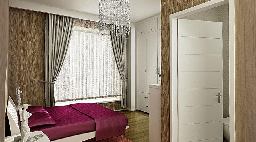 Istanbul Center Apartments For Sale | Istanbul Center Real Estate photos #1