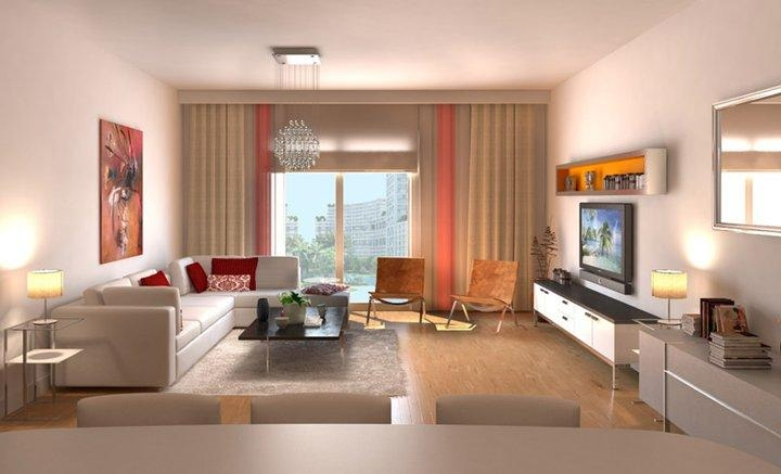 Modern property to buy Turkey Istanbul photos #1
