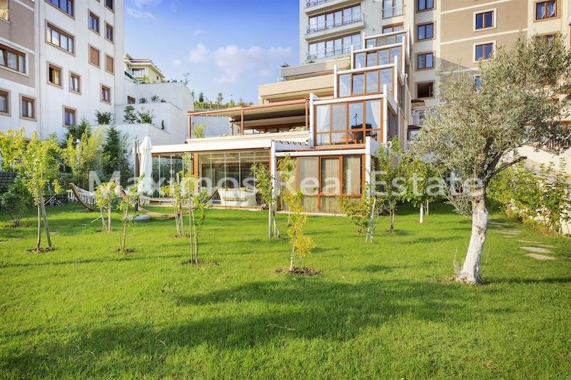Istanbul Apartments For Sale Istanbul Real Estate  photos #1