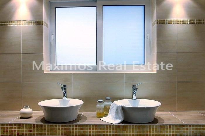 Property for sale in Istanbul city center photos #1