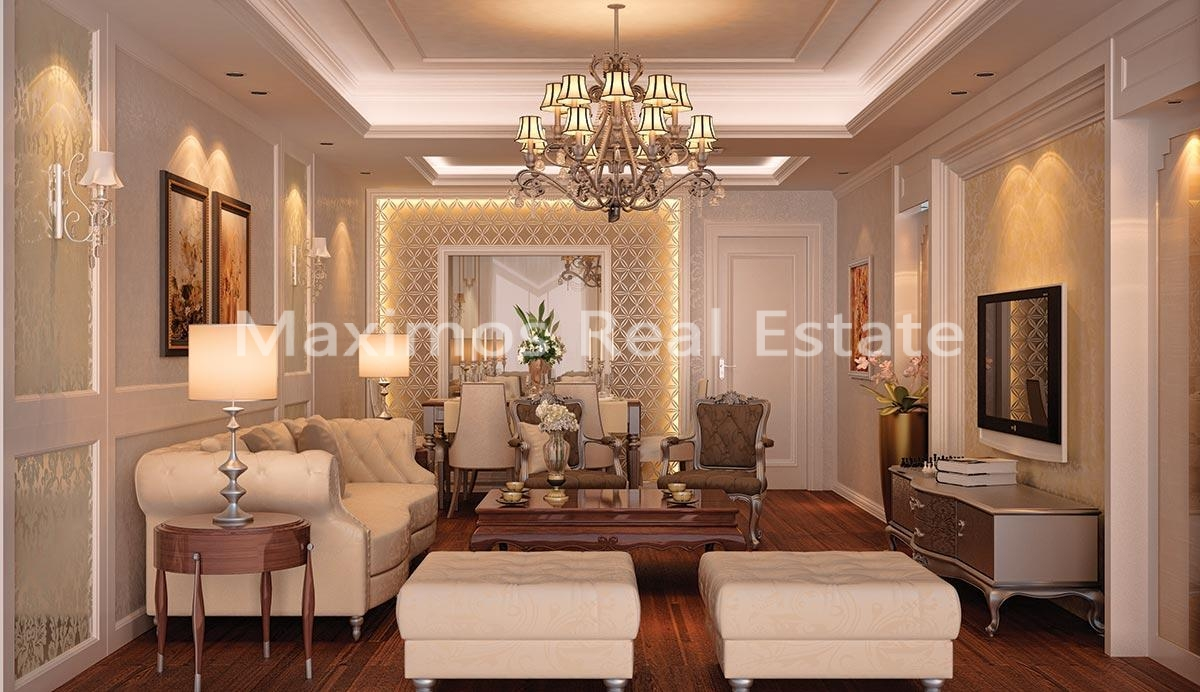 Sea View Property Istanbul Turkey | Turkey Sea View Properties photos #1