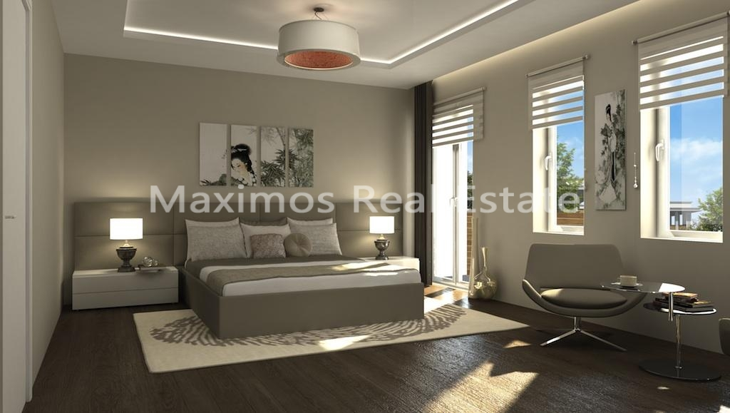 Buy property Istanbul city center photos #1