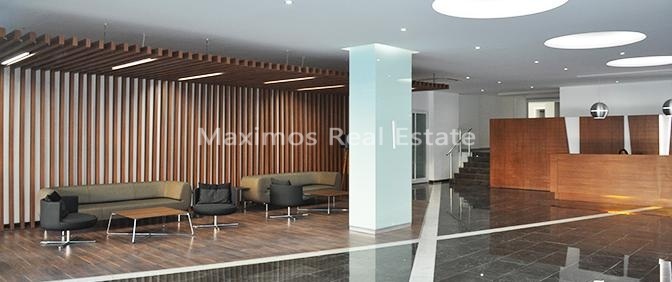 Property for sale in Istanbul Asian side photos #1